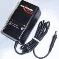 HeartSine Battery Charger for Rechargeable Battery