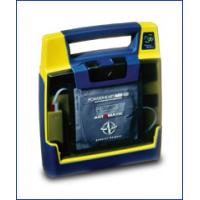 Cardiac Science Powerheart AED G3 Semi-Automatic Defibrillator Kit | Cardiac Science Supplier Dubai Iraq Saudi Arabia Qatar UAE Bahrain Kuwait Oman Abu Dhabi Ukraine Azerbaijan Kazakhstan Turkmenistan Georgia Armenia