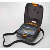 LIFEPAK CR Plus AED Training System