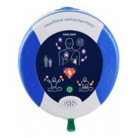 HeartSine Samaritan PAD 350P AED Defibrillator with CPR Coaching