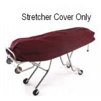 Ferno Model 325 First Call Stretcher Cover