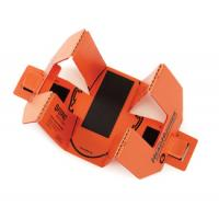 Ferno HeadHugger Disposable Head Immobilizer