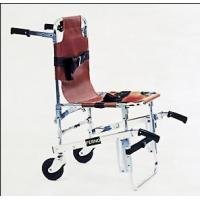 Ferno Model 40 Stair Chair