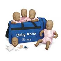 Laerdal Baby Anne Infant CPR Trainer