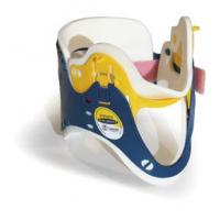 Laerdal Stifneck Select Collar