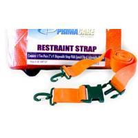 Prima Care Restraint Straps