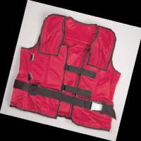 Simulaids 50-lb. Training Vest
