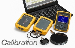 Medical and Healthcare Equipment Calibration Services | Medical