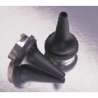 ADC Otoscope Ear Specula  2.5mm  For 5210  5211  5215-Part Number-5211-1 - Ear Specula & Dispensers | ADC Supplier Dubai Iraq Saudi Arabia Qatar UAE Bahrain Kuwait Oman Abu Dhabi Ukraine Azerbaijan Kazakhstan Turkmenistan Georgia Armenia