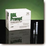 BD BBL Prompt Incoculation System  60 per bx-Part Number-226306 - Blood & Fecal Occult Tests | BD Supplier Dubai Iraq Saudi Arabia Qatar UAE Bahrain Kuwait Oman Abu Dhabi Ukraine Azerbaijan Kazakhstan Turkmenistan Georgia Armenia