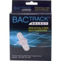 BACtrack Breathalyzer Replacement Mouthpieces  50 per pk-Part Number-MPS-50 - Drug and Alcohol Tests | Bactrack Supplier Dubai Iraq Saudi Arabia Qatar UAE Bahrain Kuwait Oman Abu Dhabi Ukraine Azerbaijan Kazakhstan Turkmenistan Georgia Armenia