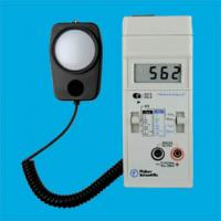 Fisher Scientific Traceable Dual-Range Light Meter-Part Number-06-662-63 - Diagnostic Stations and Accessories | Fisher Scientific Supplier Dubai Iraq Saudi Arabia Qatar UAE Bahrain Kuwait Oman Abu Dhabi Ukraine Azerbaijan Kazakhstan Turkmenistan Georgia Armenia