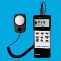 Fisher Scientific Traceable Dual-Display Light Meter-Part Number-06-662-64 - Diagnostic Stations and Accessories | Fisher Scientific Supplier Dubai Iraq Saudi Arabia Qatar UAE Bahrain Kuwait Oman Abu Dhabi Ukraine Azerbaijan Kazakhstan Turkmenistan Georgia Armenia