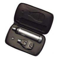 Grafco Ophthalmoscope Diagnostic Set-Part Number-1225 - Opthalmoscopes