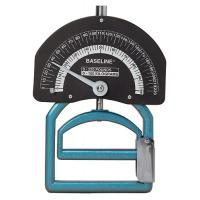 Graham Field Baseline Smedley Spring-Type Hand Dynamometer  Measures Both lb. and kg.-Part Number-2174 - Strength & Fitness Measuring Instruments | Graham Field Supplier Dubai Iraq Saudi Arabia Qatar UAE Bahrain Kuwait Oman Abu Dhabi Ukraine Azerbaijan Kazakhstan Turkmenistan Georgia Armenia